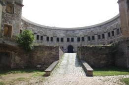 Koblenz / Fort Asterstein