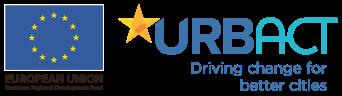 Logo_Urbact_EU
