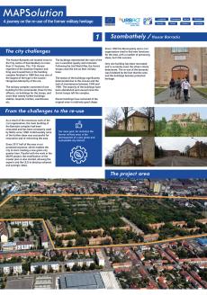 Szombathely_MAPS_poster_Serres_Page_1