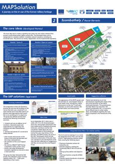 Szombathely_MAPS_poster_Serres_Page_2