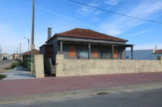 Militar House_1